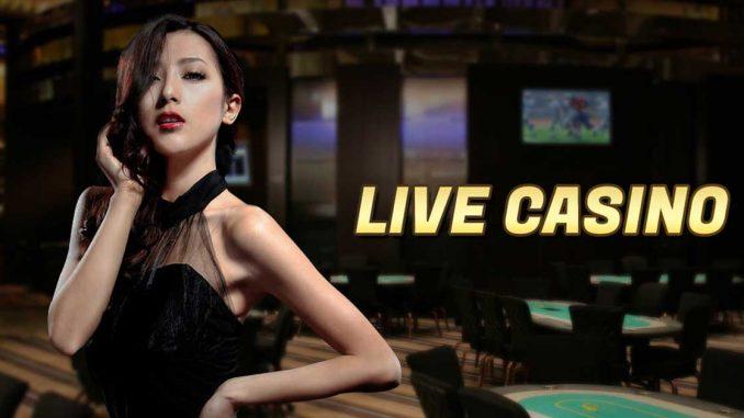 http://5-online-slots.com/wp-content/uploads/2018/05/casino-gclub-678x381.jpg
