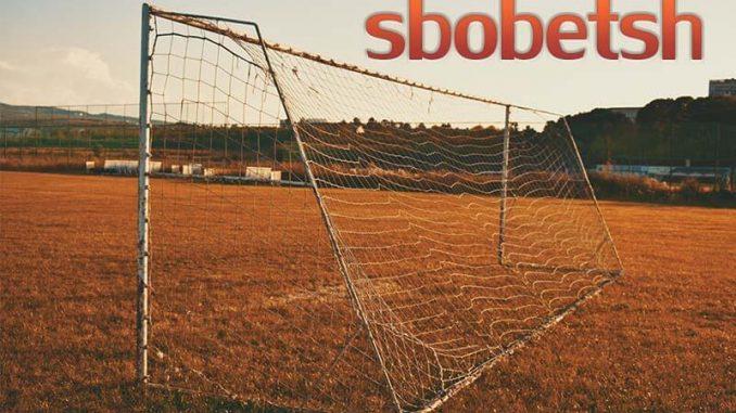 sbobetsh